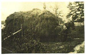 HayWagon1910.2
